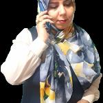 مشاوره-تلفنی